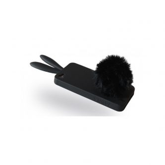 Rabbit Cover – Per iPhone 4 o 4S