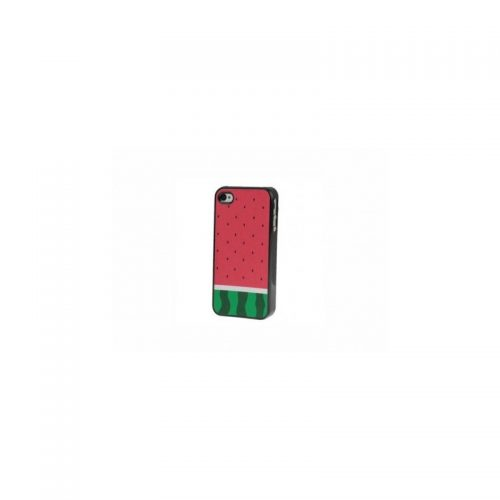 Watermelon Cover Anguria iPhone 4 - 4s