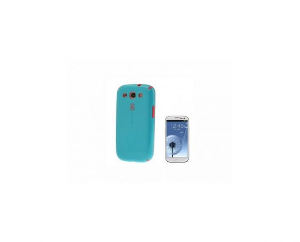 Cover Candy Shell Speck - Per Samsung Galaxy S3