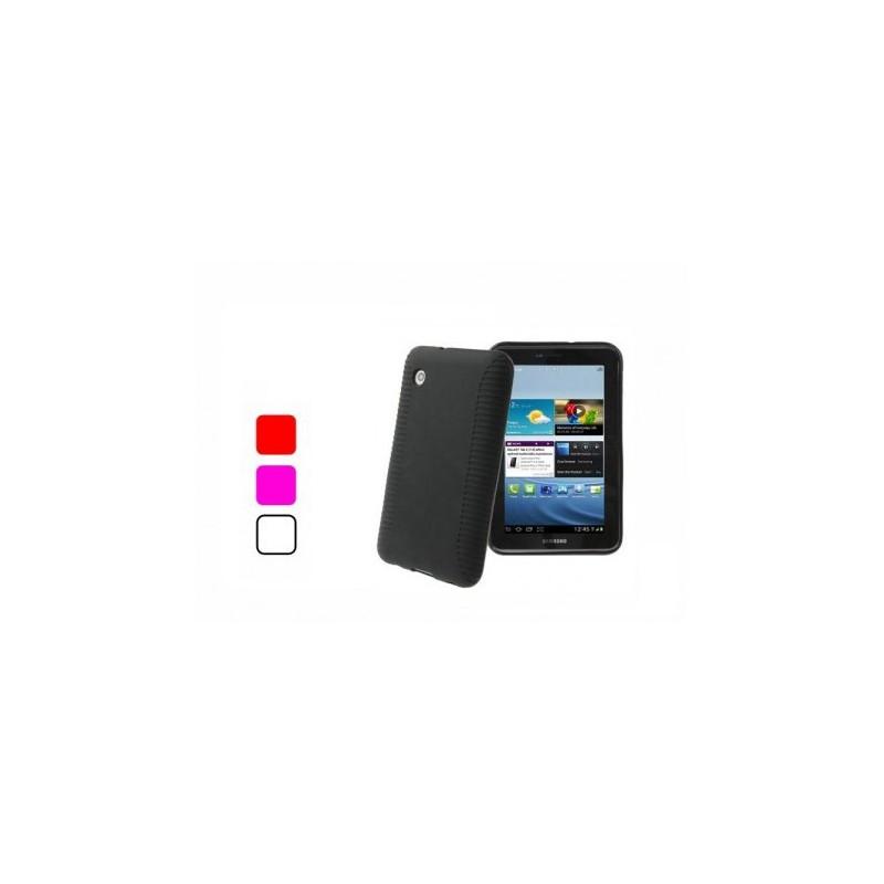 Cover Per Samsung Galaxy Tab 2 7 0 - P3100