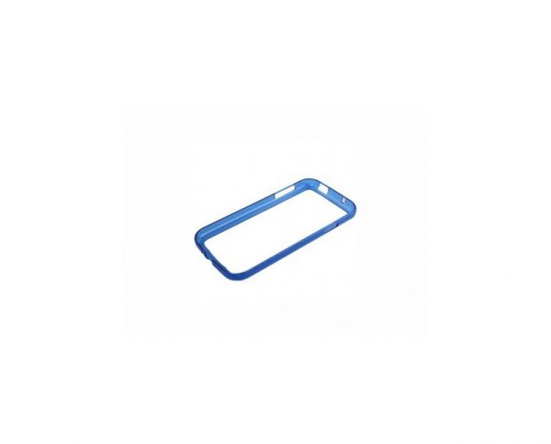 Bumper Frame - Per Samsung Galaxy S4