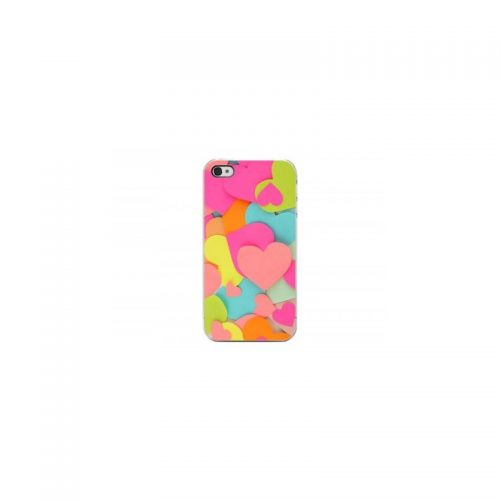 Cover Color Love iPhone