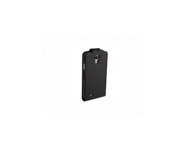 Custodia In Ecopelle - Per Samsung Galaxy S4