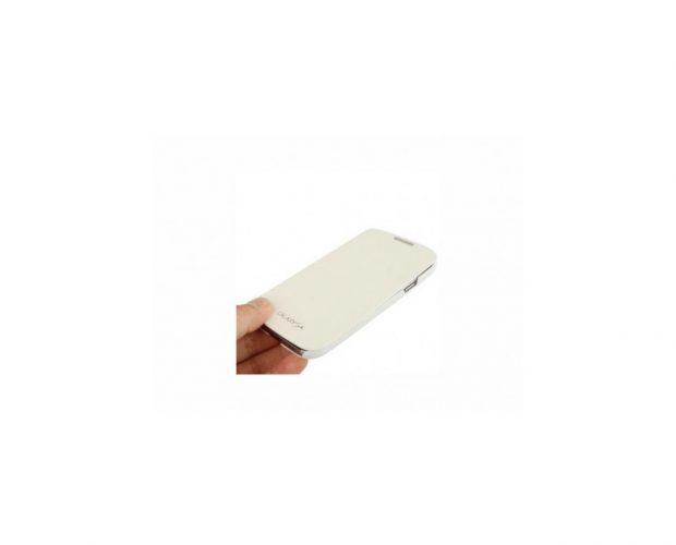 Flip Case - Per Samsung Galaxy S4