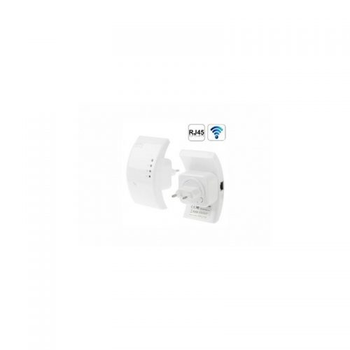300Mbps Wireless Ap Ripetitore Wifi Range Extender