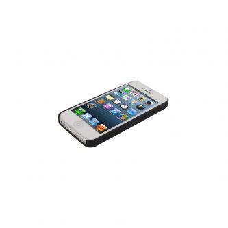 Custodia con texture di stelle – per iPhone 5 e 5S
