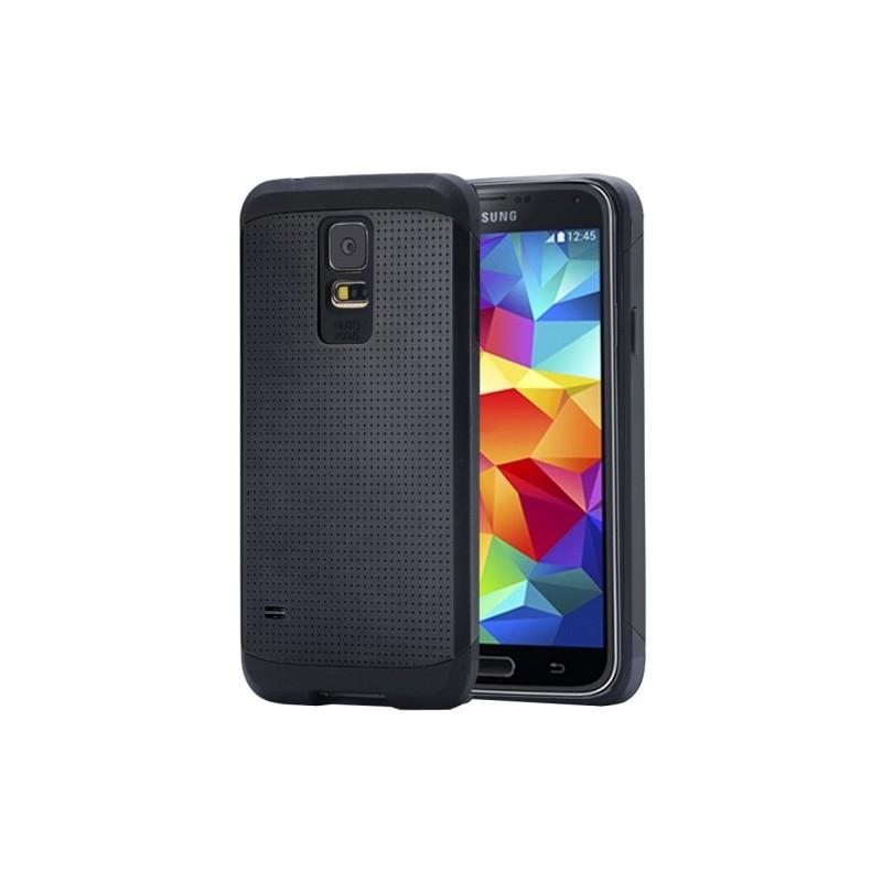 Case Cover in TPU per Samsung S5