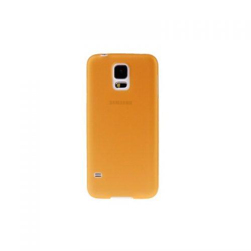 Cover Ultra Slim per Samsung Galaxy S5