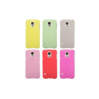 Cover Ultra Slim per Samsung Galaxy S5