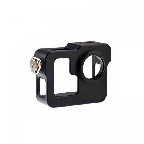 Custodia in alluminio per GoPro Hero 3