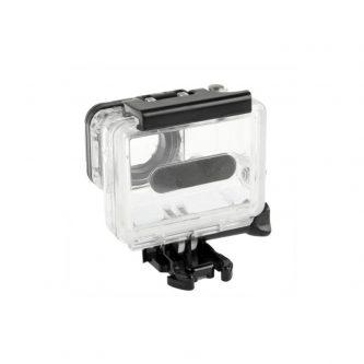 Custodia protettiva Skeleton con apertura laterale – GoPro Hero 3