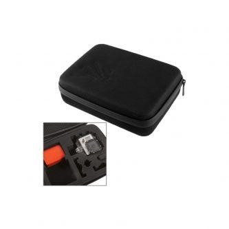 Borsa Protettiva modulare porta Accessori per GoPro 1 2 3