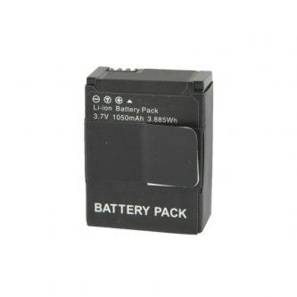 Batteria di ricambio per GoPro Hero 3