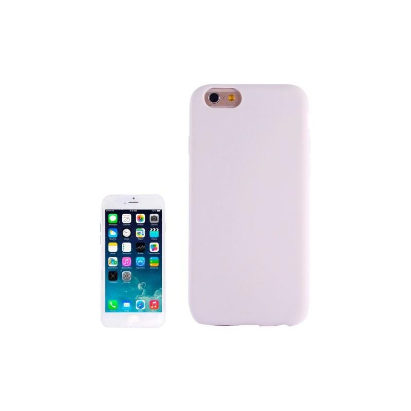 custodia iphone 6 in silicone