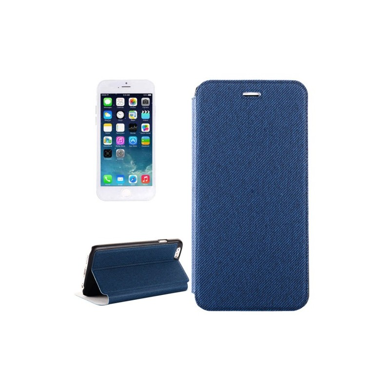 custodia per iphone 6 plus