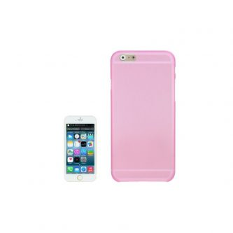 Cover Ultra Sottile per iPhone 6 Plus