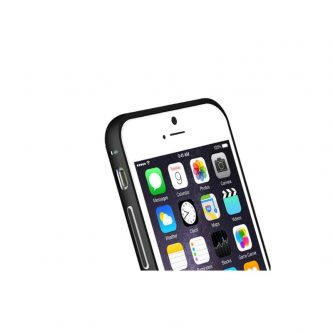 Bumper in Metallo per iPhone 6