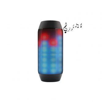 Mini Speaker Bluetooth Portatile
