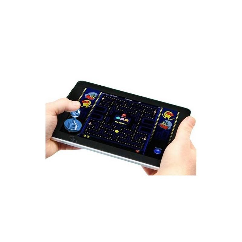 Joystick Arcade Game - per iPad e Talbet