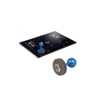 Joystick Arcade Game – per iPad e Talbet