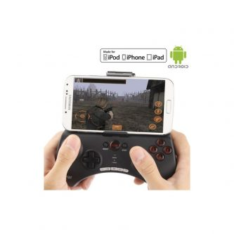 Joystick Game per iPhone e Android