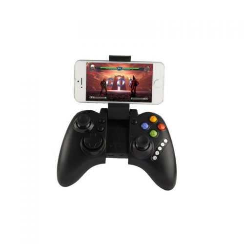 Joystick per iPhone e Samsung