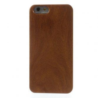 Cover in Legno per iPhone 6 e 6s – Personalizzata