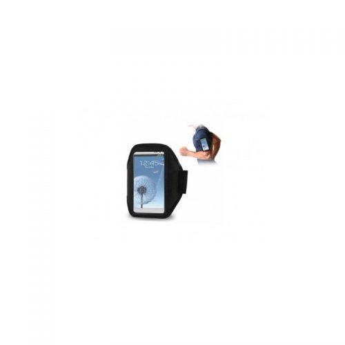 Sport Armband - Fascia Braccio per Samsung Galaxy S2 o S3