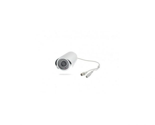 Videocamera Waterproof - 36 Led