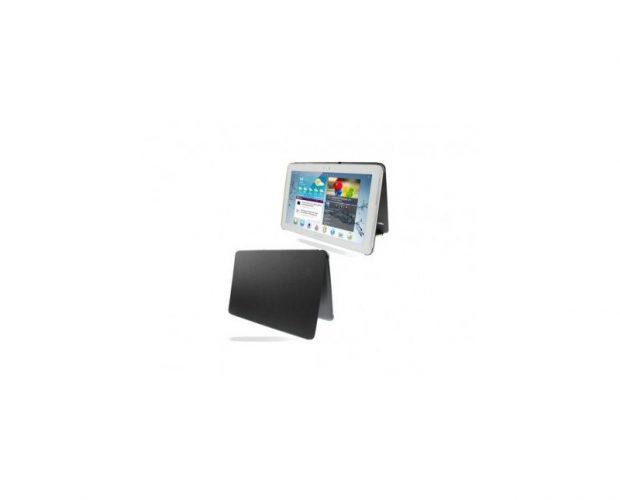 Case - Per Samsung Galaxy Tab 2 10 1