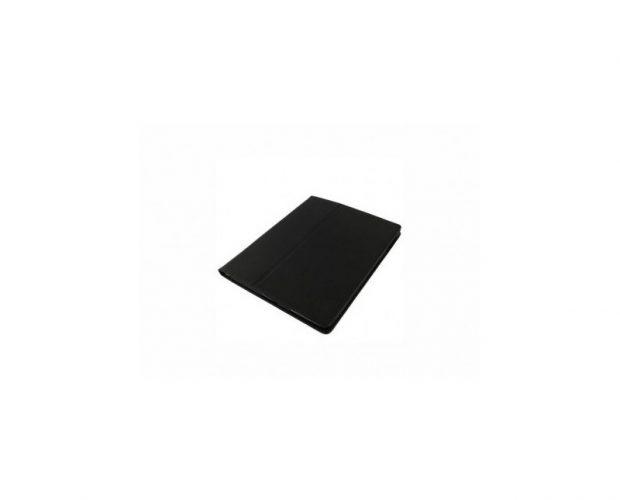 Custodia per Tablet Apple iPad 2/3