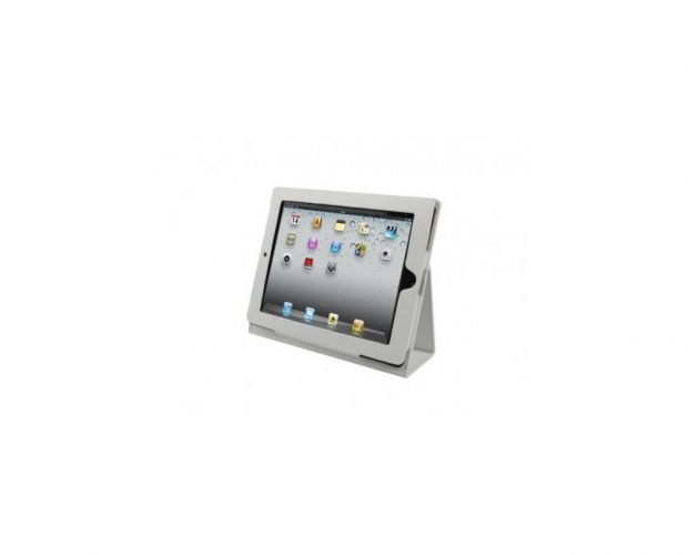 Custodia per Tablet Apple iPad 2/3