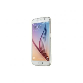 Cover Baseus TPU per Samsung Galaxy S6