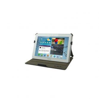 Custodia Pelle – Per Samsung Galaxy Tab 2 10 1