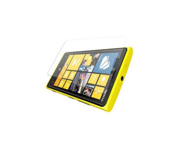 Pellicola Protettiva - Per Nokia Lumia 925