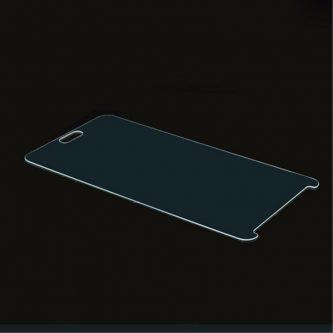 Pellicola Salvaschermo Temperata per Samsung Galaxy Note 3