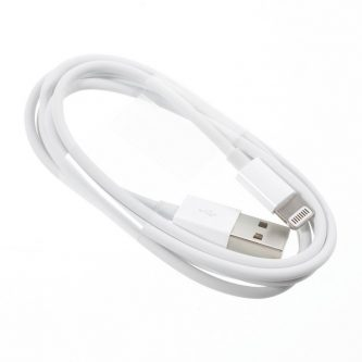 Cavo Lightning OPSO Certificato Apple MFI 8 Pin