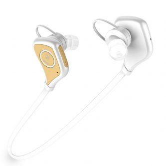 BASEUS S5 Auricolare e Cuffia Bluetooth Sports