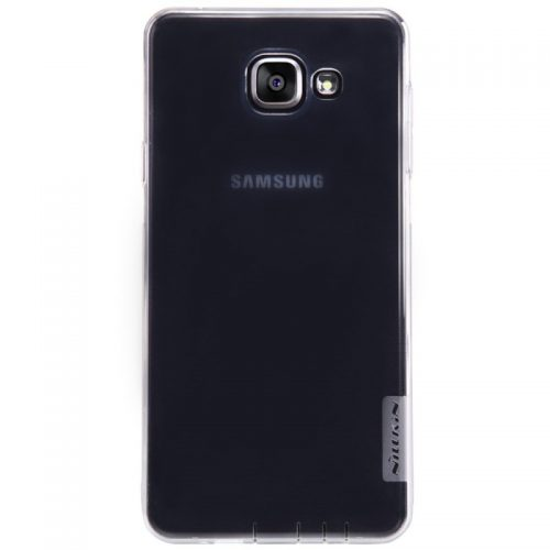 NILLKIN Cover in TPU 0,6 mm per Samsung Galaxy A5 SM-A510F (2016)