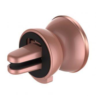 BASEUS Supporto per Auto Magnetico Universale