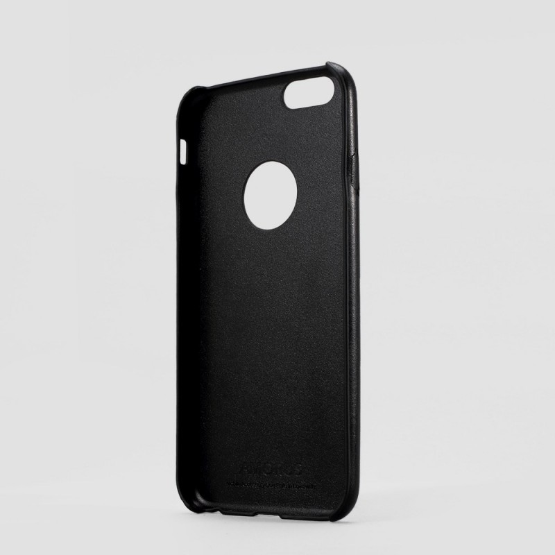 cover iphone 6s nera