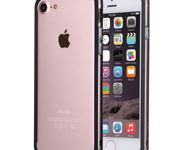 Cover Bumper per iPhone 7