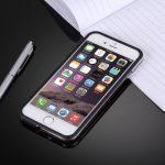 Cover Bumper per iPhone 7
