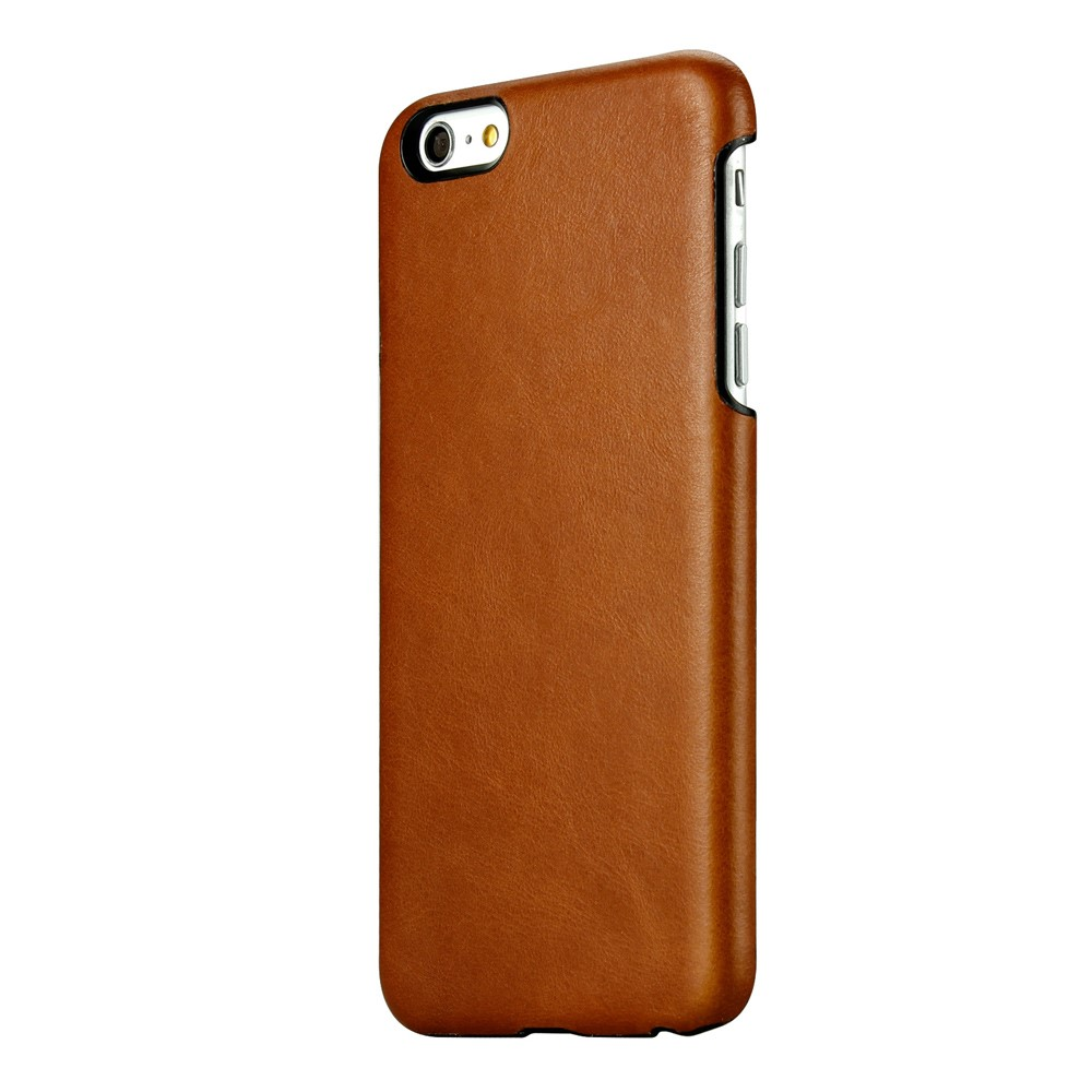 cover in pelle iPhone 6 6s