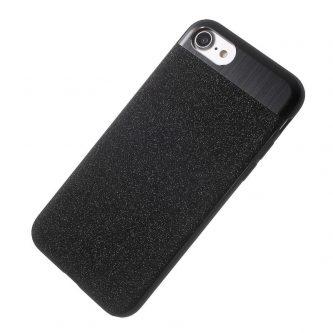 Cover iPhone 7 Ultra Elegant