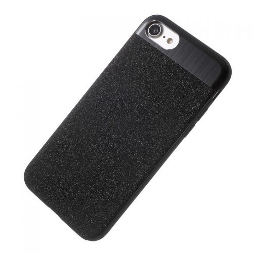 Cover iPhone 7 Ultra Elegant